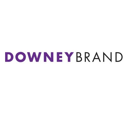 Downey Brand